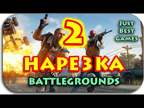 Игра Battle Cats онлайн, играть в Батл Кэтс бесплатно