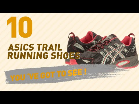 asics-trail-running-shoes-//-new-&-popular-2017