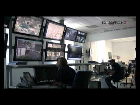 Come avere una casa a prova di ladri speciale casa for Prova dello specchio polizia youtube