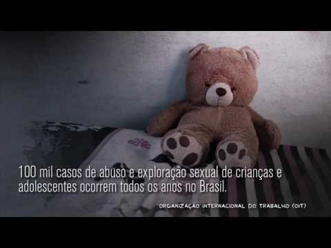 "Documentário ""Desumanidades: cinco relatos sobre violência sexual"""