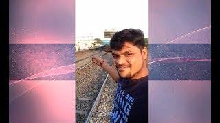 #5 Селфи с поездом,самые смешные видео, новые приколы Февраль 2018