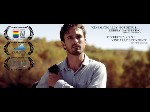 Before the Fall Trailer  HD  (2017) Gay Reimagining of Pride and Prejudice