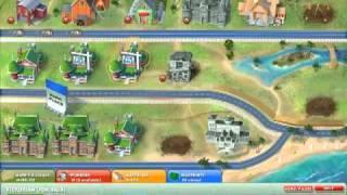 Monopoly: Build-a-lot Edition Level 25
