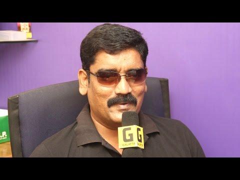 After 14 Years my dream has finally come true - TV Actor Baskar