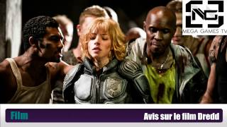 best news special edition french mega games le blog com defthunder