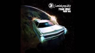 CunninLynguists - Kings ft. Sheisty Khrist