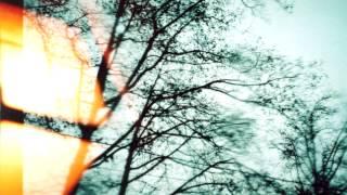 Nocturnes - OH!Hello