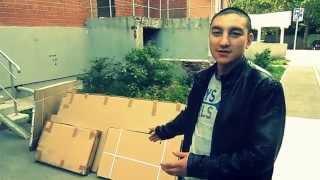 Видео отзыв о работе интернет-магазина мебели МотивМебель Тюмень