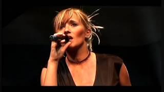 Schiller - Life - 2004 ( Live in Frankfurt )