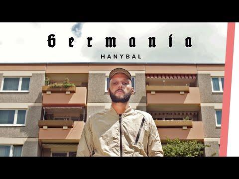 Hanybal | GERMANIA