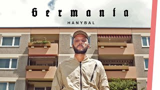 Hanybal | GERMANIA