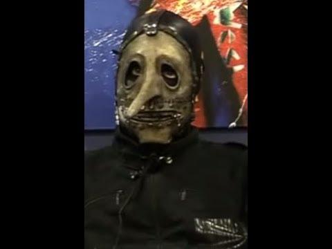 """Chris Fehn on re-joining Slipknot ..""""someday"""" - new Lionized - new Poppy - Zakk Wylde update"""