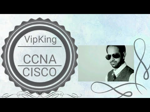 How to configure Clock Rate in router Part - 3 CCNA