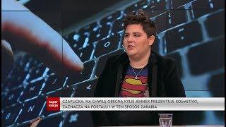 Raport - Monika Czaplicka - 06.03.2019