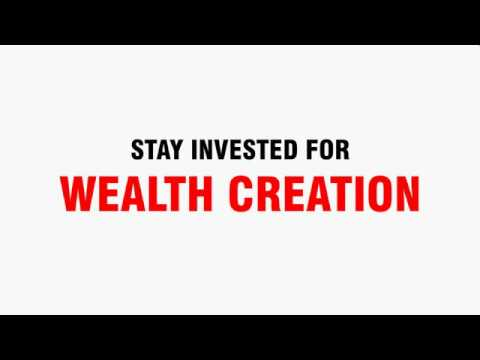 Tips on wealth creation