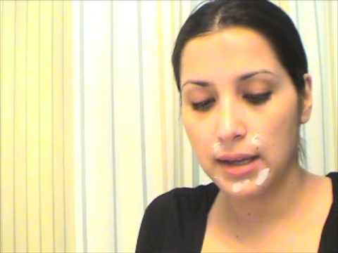Easy Skin Care Tips To Achieve The Great Skin You Yearn For