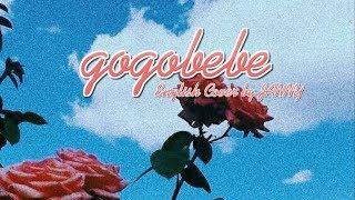 MAMAMOO - gogobebe English Cover by JANNY