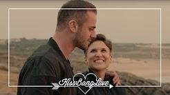 Staffel 2   Kiss Bang Love