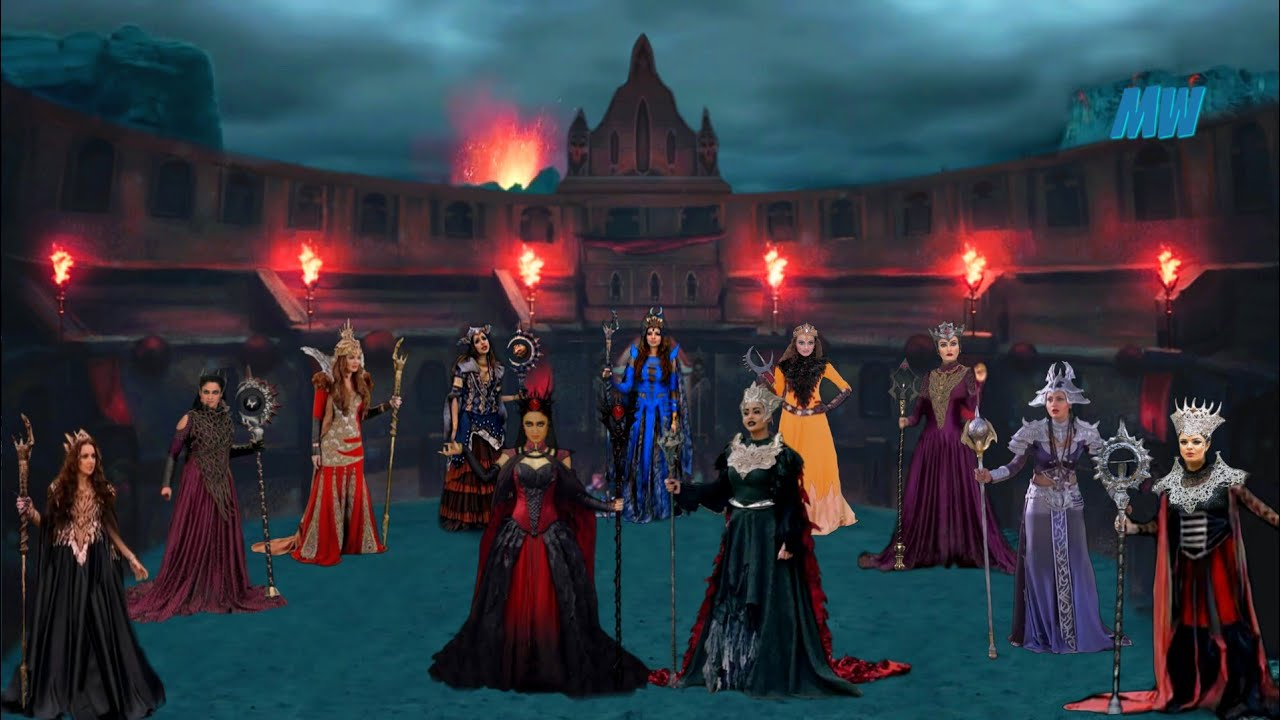 Download All Old Evil Powers are back - Timnasa's New Plan - Baal Veer Returns