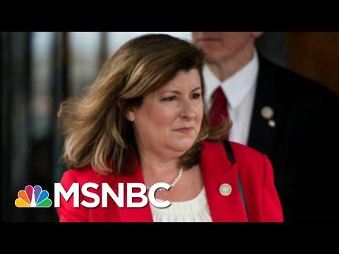The President Donald Trump Awakens To A New Reality In Washington | Morning Joe | MSNBC