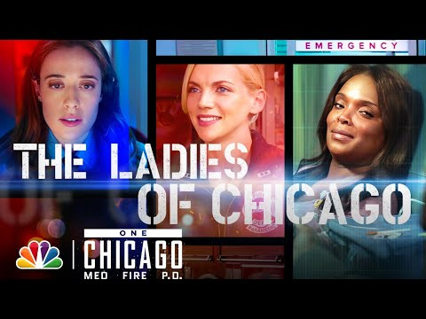 we-love-the-ladies-of-one-chicago