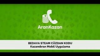Konuştukca Kazan ! - RingWin