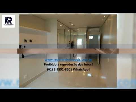Casa a venda no condomínio Solar de Brasília!
