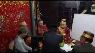 Video Lucu Akad Nikah / Ijab Kabul Kocak abis