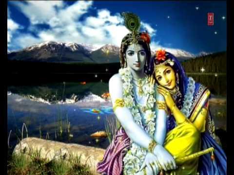 Na Ja Shyama Punjabi Krishna Bhajan By Soniya Sharma [Full Song] I Soutan Bansari