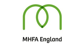 MHFA England: Our vision and mission