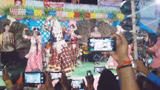Janvari Nath dham vishal bhandara Aayojan