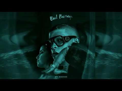 Bad Bunny Ft. Hector El Father - Vamos Pa' La Calle (Nueva Canción 2018)