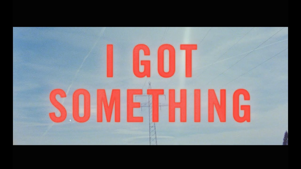 kytes-i-got-something-official-video-kytes
