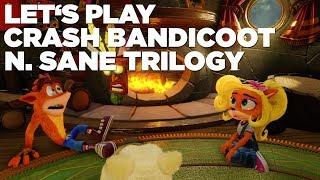 hrajte-s-nami-crash-bandicoot-n-sane-trilogy-2
