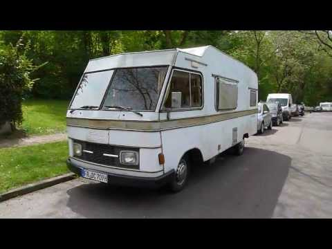 hymer mobil mercedes benz youtube. Black Bedroom Furniture Sets. Home Design Ideas