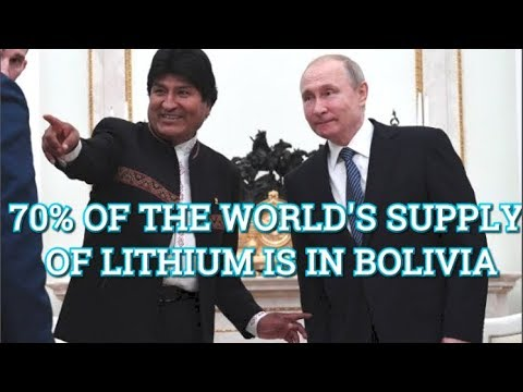 bolivian-president-evo-morales-visits-russia-and-agrees-crucial-lithium-deal-with-putin!