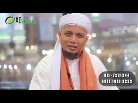 Alhamdulillah video doc: jamaah al aziziah keberangkatan 20 juni 2019 sudah rampung mudah2an jadi ke.