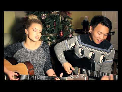 What Are You Doing New Year's Eve by Tori Kelly & AJ Rafael | AJ Rafael