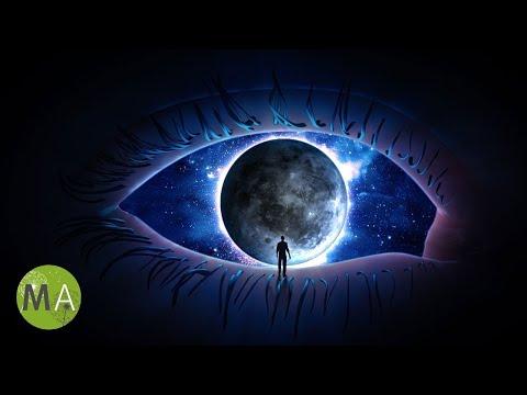 Increase Intelligence and Focus, Beta Wave Intelligence Meditation - Isochronic Tones