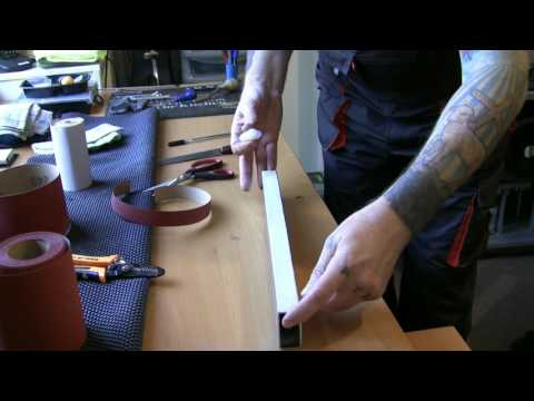 fretfriend.co.uk- -luthier-tools:-home-made-fret-leveling-beam-[how-to...]