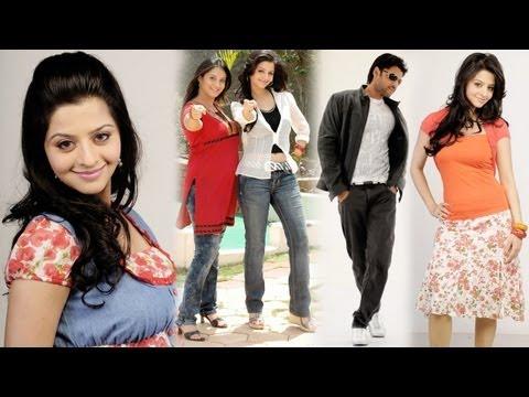Poovodum Puyalodum Tamil Movie Stills