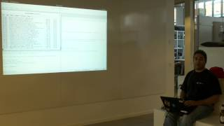 Kojak - Building software the Red Hat way - Salim Badakhchani
