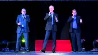 Полиция поет Стаса Михайлова - Любовь Запретная!!!!!!!!!!!!!!!!!!!!!