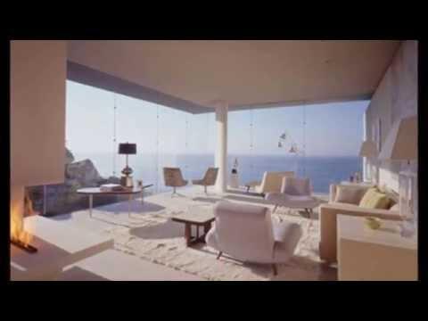 Casa contemporanea doovi for Casa moderna minimalista 6 00 m x 12 50 m 220 m2