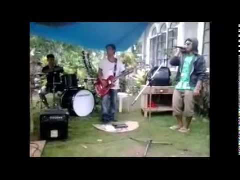 sibutad pangasian band live marapong z.n paRt 2