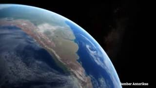 Berkeliling Alam Semesta   Planet   Planet Di Galaksi Bimasakti