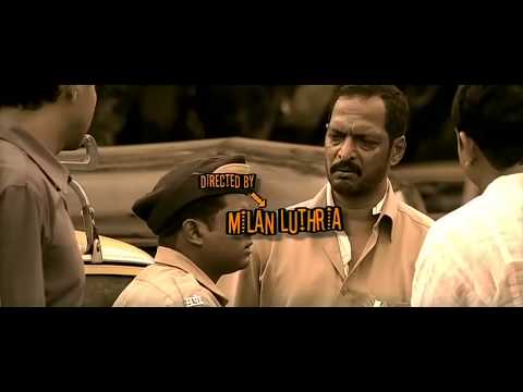Taxi No 9211 Full Movie HD