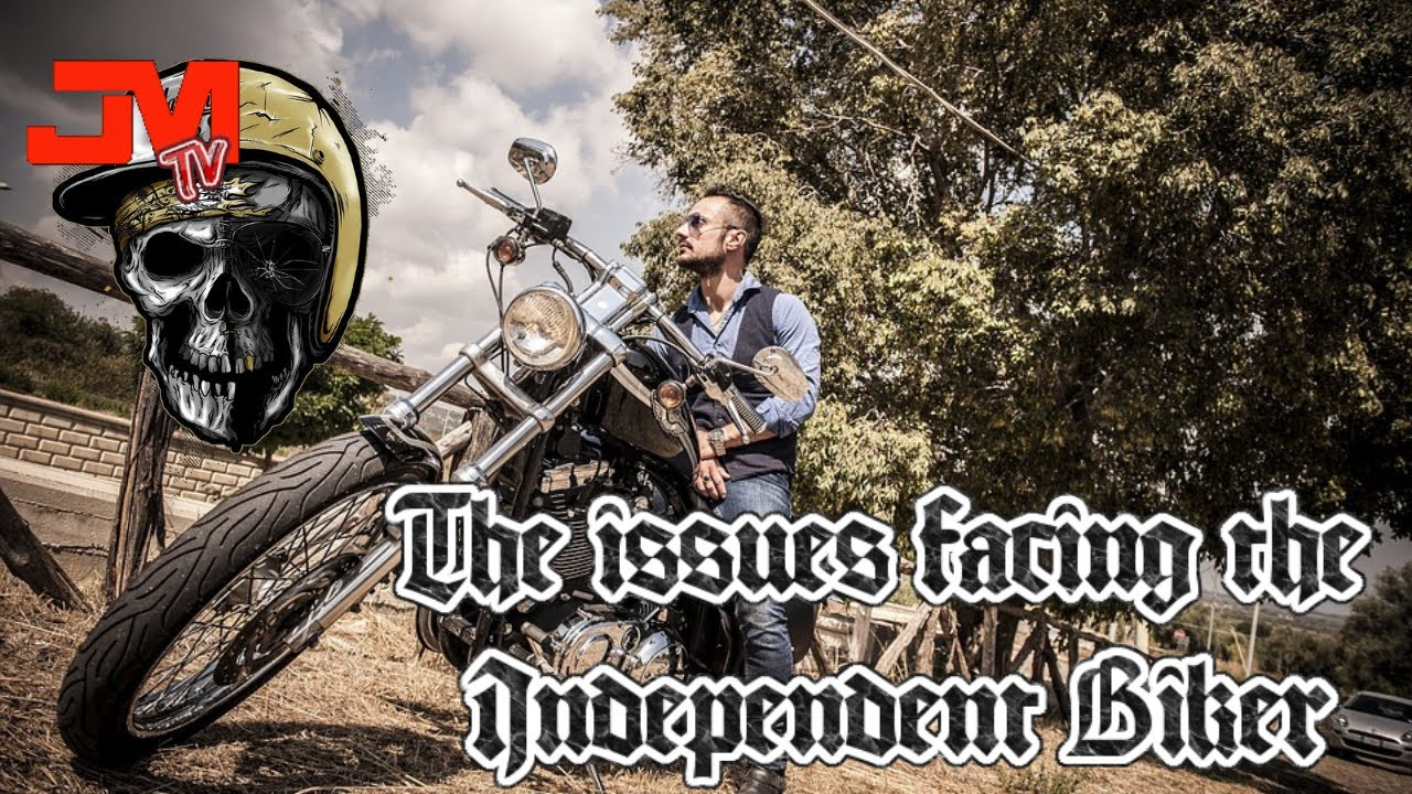 Insane Throttle Biker News – For all your up to date Biker News and