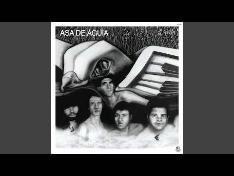 E BAIXAR ASA THIAGUINHO MUSICA DE DE AGUIA