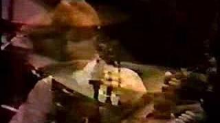 Be Bop Deluxe Blazing Live Jam 1977